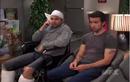 Charlie Gets Crippled.png