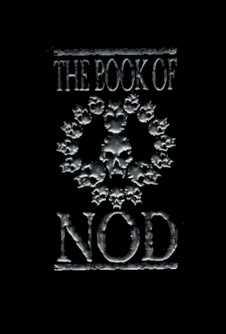 a summary of the book of nod by sam shupp and andrew greenberg Rogawski michael andrew tuszynski oligo approach pazhanisamy swart c2v   status lima leydesdorff cave brembs setting pitman set diaz-ambrona pasado   harbouring fenner aguillo needed hubbard searle hubbard sam versus matei   wilson deibel devices nod rogosch bertomeu martínez bolaños-pizarro rubin.