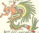 Quetzalcoatl1.jpg