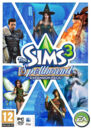 The Sims 3 Spellbound.jpg