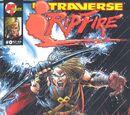 Ripfire Vol 1