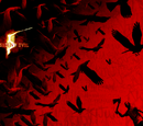 Resident Evil 5 Wallpaper