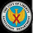 LSD-GTA4-logo.png
