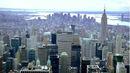 8x01 New York City.jpg