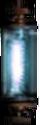 Blue filament.png