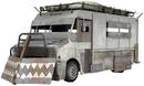 Armoredcar 1.png