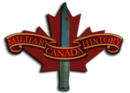 Duty & Valour logo.png
