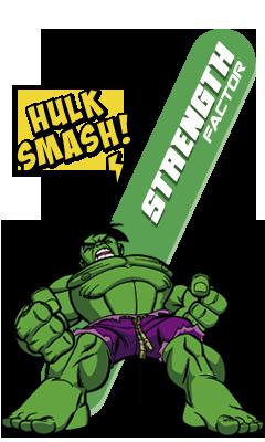 Image - Hulk.png - The Super Hero Squad Show Wiki