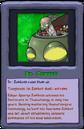 Almanac Card Dr. Zomboss.png