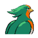 ShinyBackSwellow.png