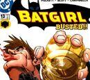 Batgirl Vol 1 13