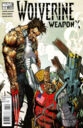 Wolverine Weapon X Vol 1 11.jpg