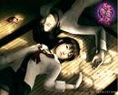 Fatal Frame Promotional6.jpg