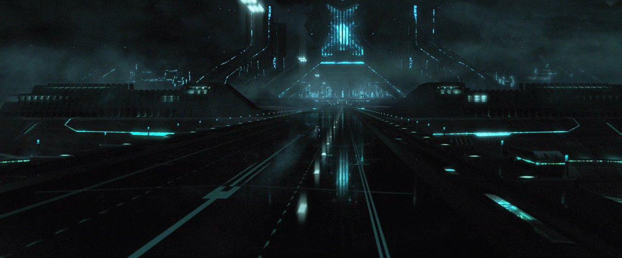 Tron_legacy_city_2.jpg