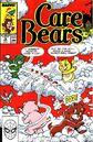 Care Bears Vol 1 16.jpg