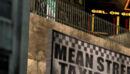 Luigi'sSexClubSeven-GTALCS-exterior.jpg