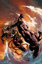 Avengers Invaders Vol 1 5 Textless Deodato Variant.jpg