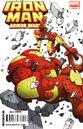 Iron Man & the Armor Wars Vol 1 4.jpg