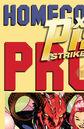X-Men Pixie Strikes Back Vol 1 2.jpg
