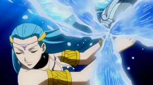 300px-Aquarius%27s_water_attack