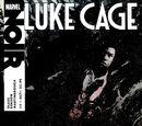 Luke Cage Noir Vol 1 4/Images