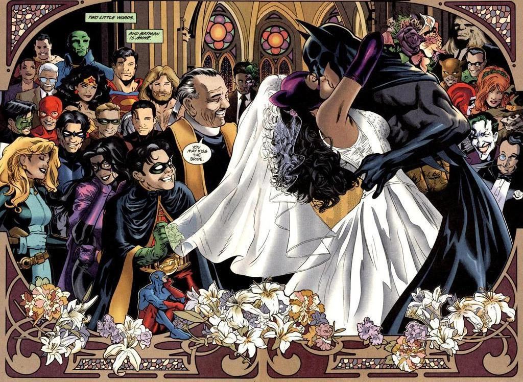 Get Book Cover Images From : Catwoman batman wiki wikia