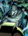 Chordai from Fantastic Four Vol 1 576 0001.jpg