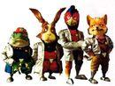 Original Team 3.jpg