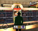 Slotmachine-GTASA.jpg