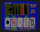 Videopoker-GTASA.jpg