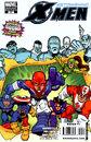 Astonishing X-Men Vol 3 32 Super Hero Squad Variant.jpg