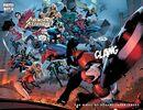 Siege Vol 1 3 page 3-4 Avengers (Earth-616).jpg