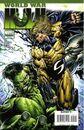 World War Hulk Vol 1 5.jpg