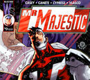 Mr. Majestic Vol 1 9