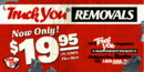 TruckYou!-GTAIV-Advertisement.png