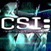 Equipo CSI