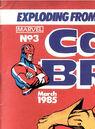 Captain Britain Vol 2 3.jpg