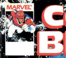 Captain Britain Vol 2 14