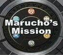 Maruchos Mission