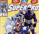 NFL Superpro Vol 1 3