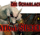 Operation Silberwald