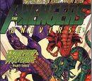 Avengers: Universe Vol 1 6