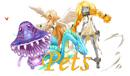 Header Pets.png