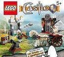Brickmaster Castle