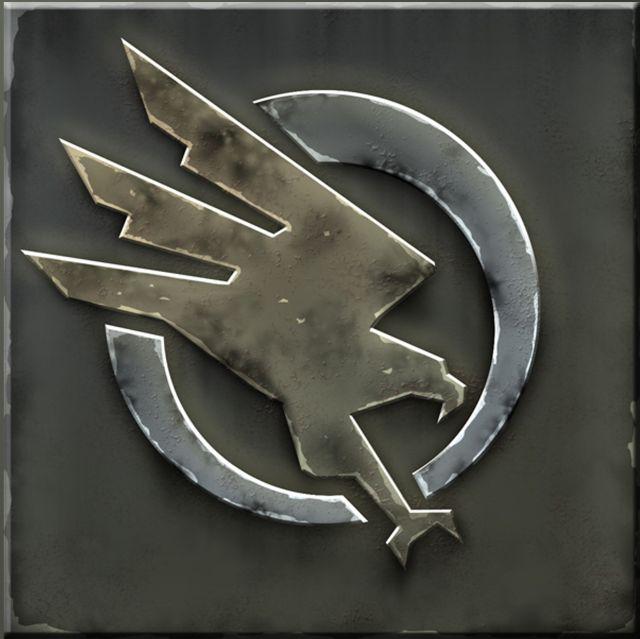 avatar de hurok