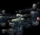 GAN-36