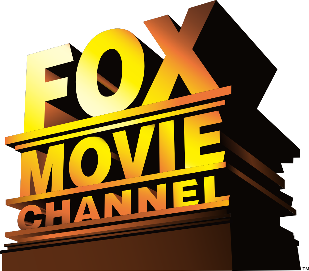 FX Movie Channel - Logopedia, the logo and branding site