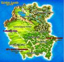 Elven-land.png