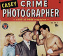 Casey Crime Photographer Vol 1 4
