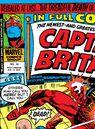 Captain Britain Vol 1 14.jpg
